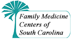 Family Medicine Centers of South Carolina